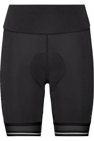 Odlo Trousers Zeroweight Ceramicool Pro black