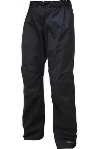 Sprayway Trousers Gore-Tex Berbak black