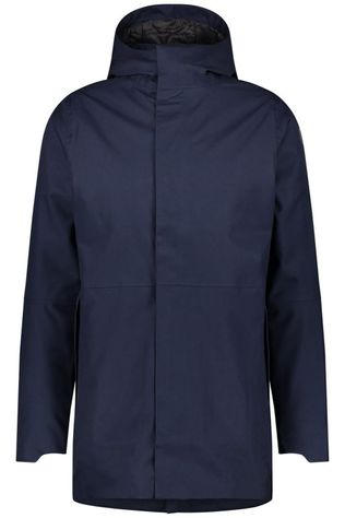 Agu Fietsjas Urban Outdoor Clean Winter Marineblauw