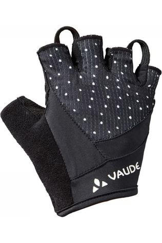 Vaude Handschoen Advanced II Zwart