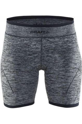 Craft Pantalon Active Comfort Bike Boxer Noir
