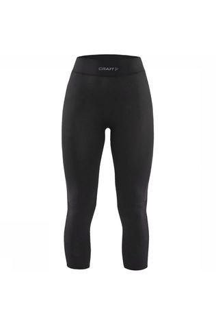 Craft Trousers Active Intensity black
