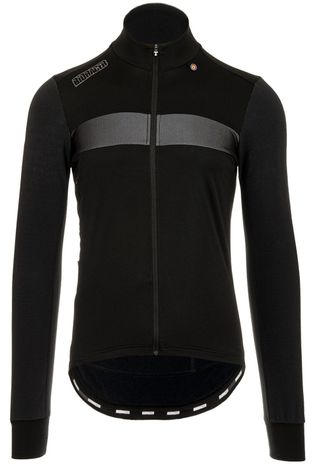 Bio-Racer T-Shirt Spitfire Tempest Light Jacket Zwart