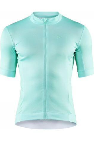 Craft T-Shirt Essence M Turquoise