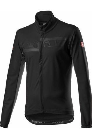 Castelli Softshell Transition 2 Zwart