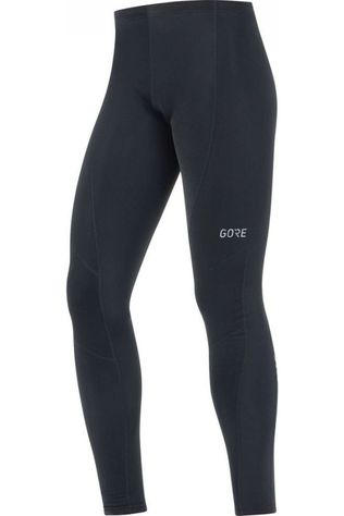 Gore Wear Pantalon  C3 Thermo Noir