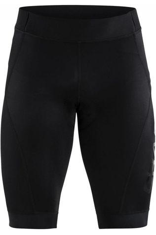 Craft Trousers Essence black