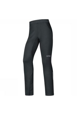 Gore Wear Pantalon C5 Trail Noir
