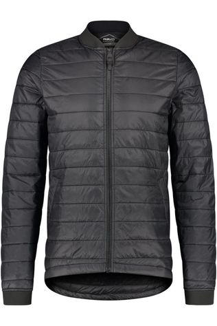 Agu Fietsjas Fuse Inner Urban Outdoor Men Zwart