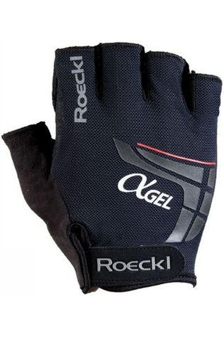 Roeckl Glove Alpha black