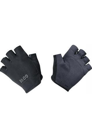 Gore Wear Glove C3 Short Finger black