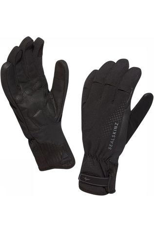Sealskinz Gant Brecon XP Noir