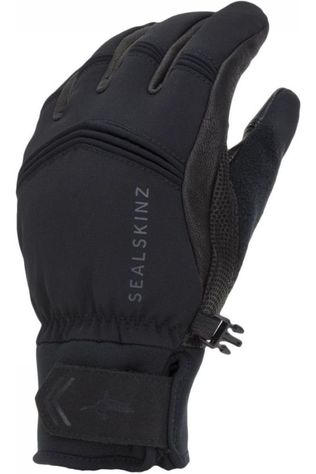 Sealskinz Gant Extreme Cold Weather Wp Noir