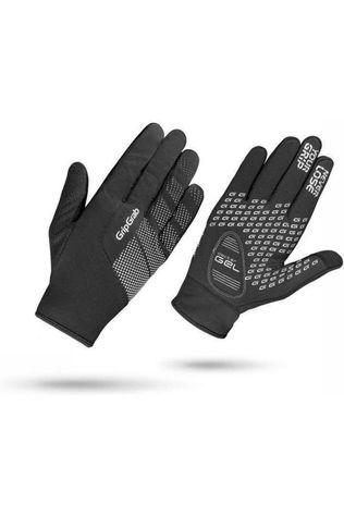 GripGrab Gant Ride Windproof Noir
