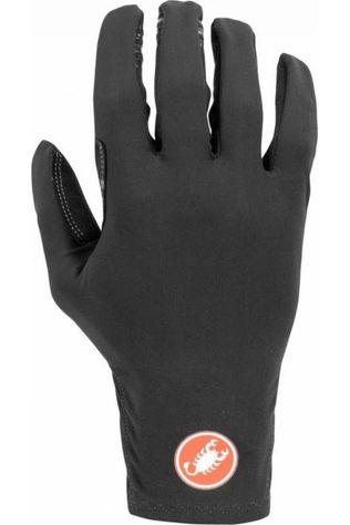 Castelli Glove Lightness 2 black