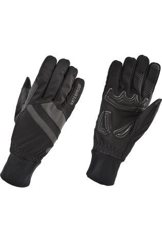Agu Glove Ess Waterproof black