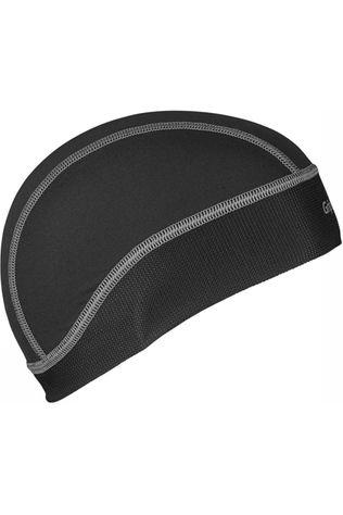 GripGrab Couvre-chef Summer Skull Cap Noir