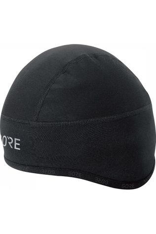 Gore Wear Headwear Gore Windstopper Helmet Cap black