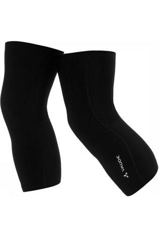 Vaude Protection Genoux Knee Warmer II Noir