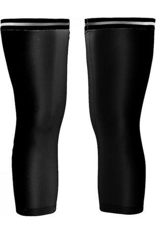 Craft Protection Genoux Knee Warmer Noir
