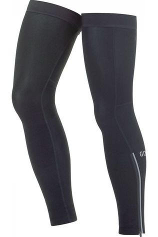 Gore Wear Protection Jambes C3 Leg Warmers Noir