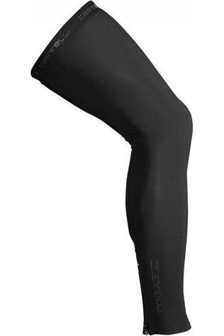Castelli Leg Protection Thermoflex 2 Legwarmer black