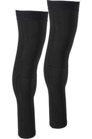 Agu Leg Protection Essential black