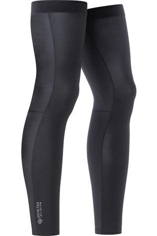Gore Wear Protection Jambes Shield Warmers Noir