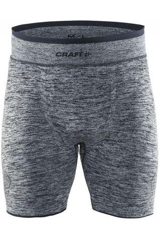 Craft Underwear Active Comfort Bike Boxer black