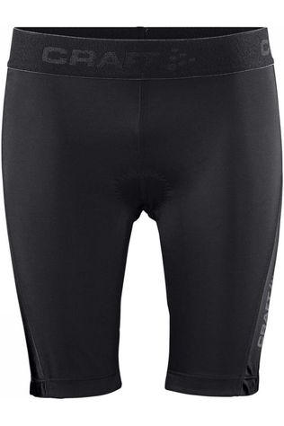 Craft Pantalon Bike Shorts Noir