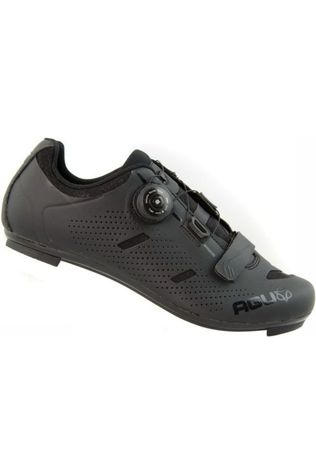 Agu Road Shoe R 600 Dial black