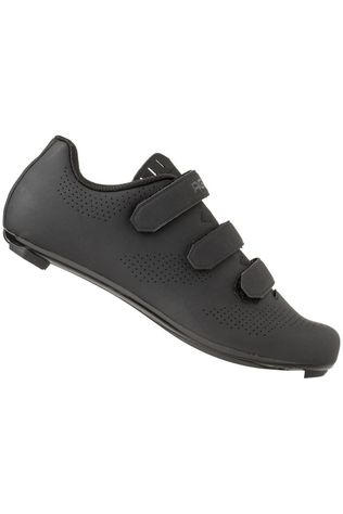 Agu Road Shoe R410 black