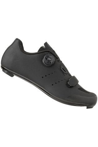 Agu Road Shoe R610 black
