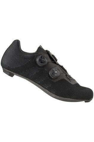 Agu Road Shoe R910 black