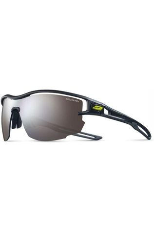 Julbo Glasses Aero black