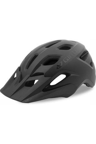 Giro Bicycle Helmet Fixture black