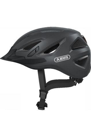 Abus Bicycle Helmet Urban -I 3.0 black