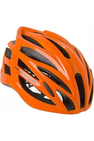 Agu Casque Velo Tesero Orange