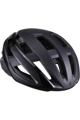 BBB Bicycle Helmet Maestro Mips black
