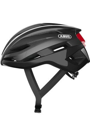 Abus Bicycle Helmet Stormchaser dark grey
