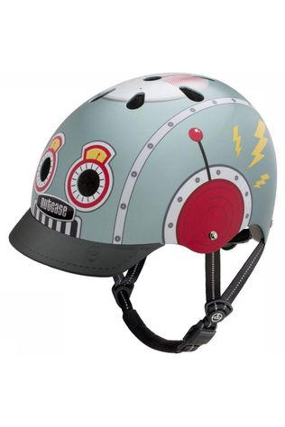 Nutcase Bicycle Helmet Gen3 Light Green/Assorted / Mixed