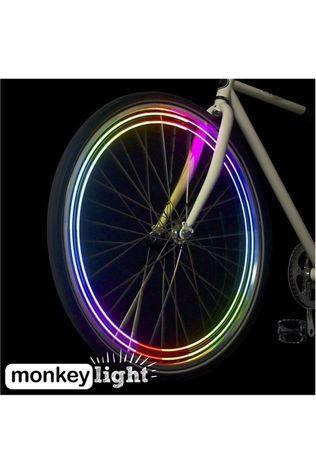 MonkeyLights Gadget R204 Assorti / Gemengd