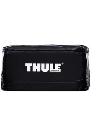 Thule Bicycle Carrier Easybag 948-4 No colour / Transparent