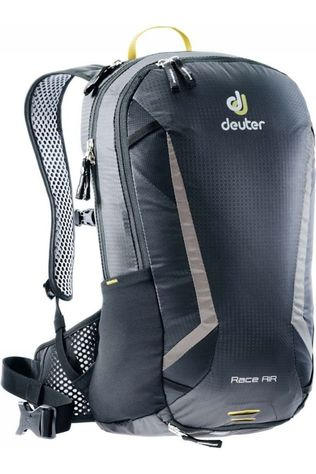 Deuter Sac À Dos Vélo Race Air Noir