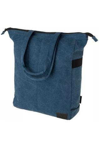 Fastrider Bike Bag Back Single Bag Celo blue