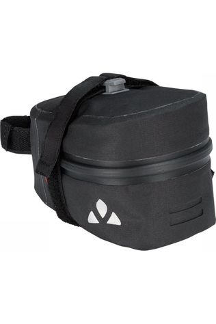 Vaude Saddle Bag Tool Aqua black