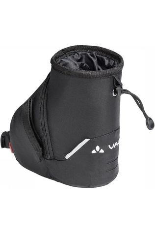 Vaude Saddle Bag Tool Drink black