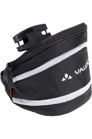 Vaude Saddle Bag Tool Led black