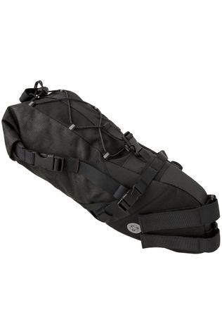 Agu Saddle Bag Venture black/white