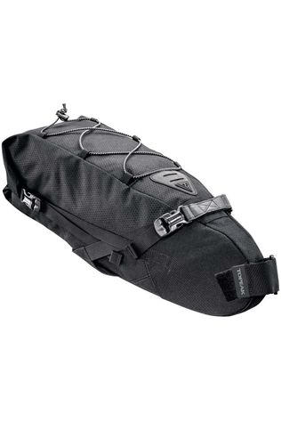 Topeak Saddle Bag Backloader 10L black